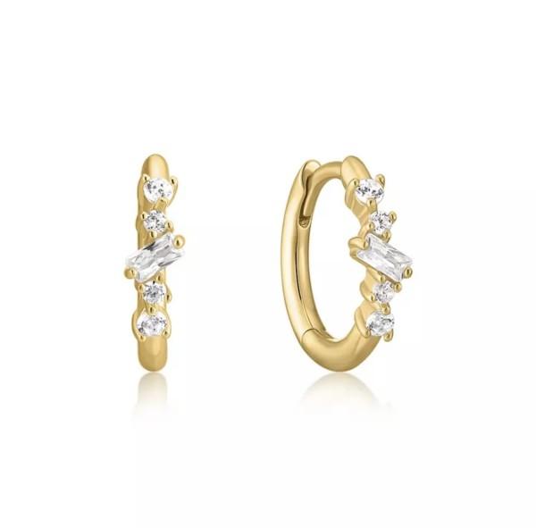 Schmuckbox groß weiß