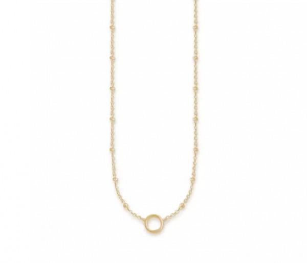 Haeven Necklace