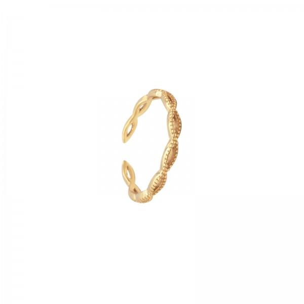 Caprice Ring
